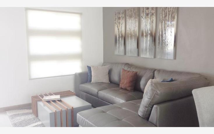Foto de casa en venta en  nonumber, san miguel, tijuana, baja california, 1623708 No. 06