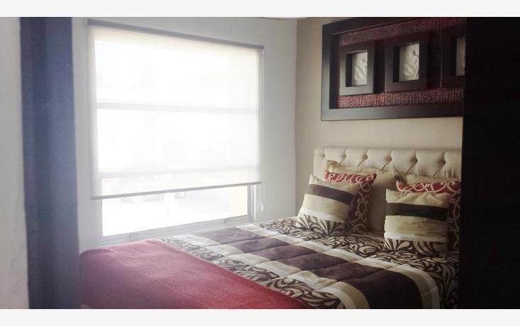 Foto de casa en venta en  nonumber, san miguel, tijuana, baja california, 1623708 No. 07