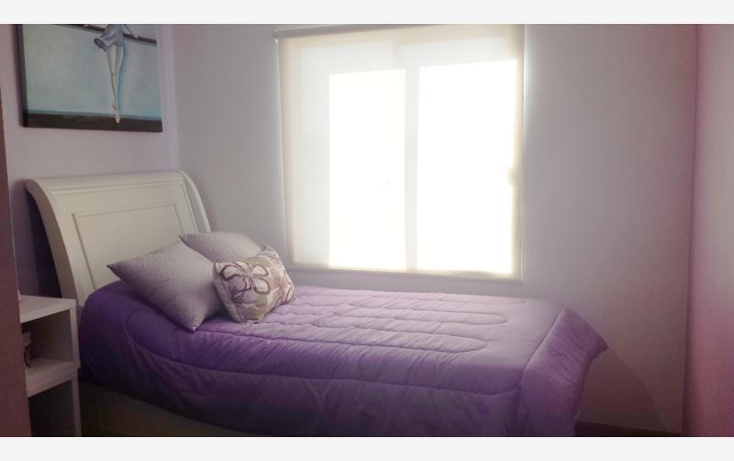 Foto de casa en venta en  nonumber, san miguel, tijuana, baja california, 1623708 No. 08