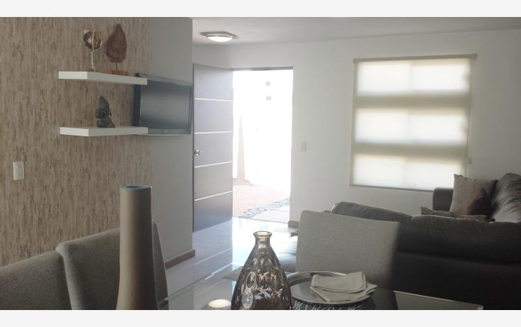 Foto de casa en venta en  nonumber, san miguel, tijuana, baja california, 1670320 No. 04