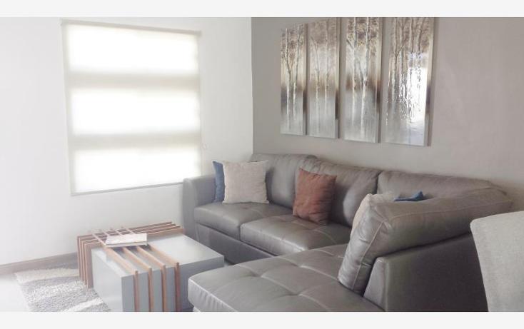Foto de casa en venta en  nonumber, san miguel, tijuana, baja california, 1670320 No. 05