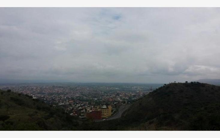 Foto de terreno habitacional en venta en  nonumber, san miguel tres cruces, san miguel de allende, guanajuato, 1218229 No. 06