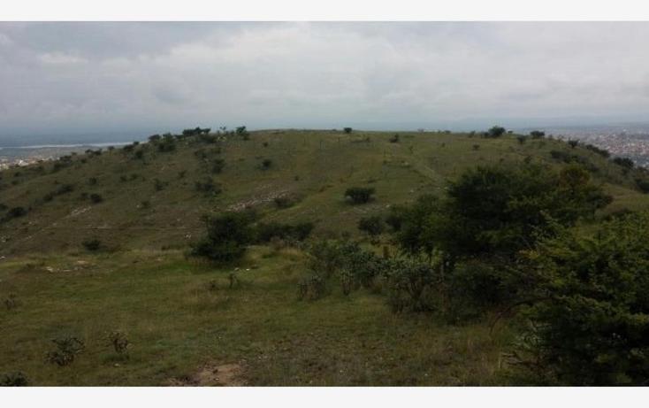Foto de terreno habitacional en venta en  nonumber, san miguel tres cruces, san miguel de allende, guanajuato, 1218229 No. 08