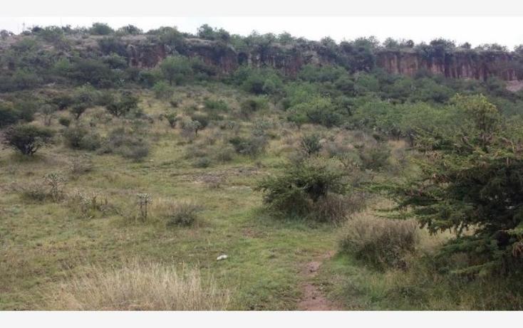 Foto de terreno habitacional en venta en  nonumber, san miguel tres cruces, san miguel de allende, guanajuato, 1218229 No. 09
