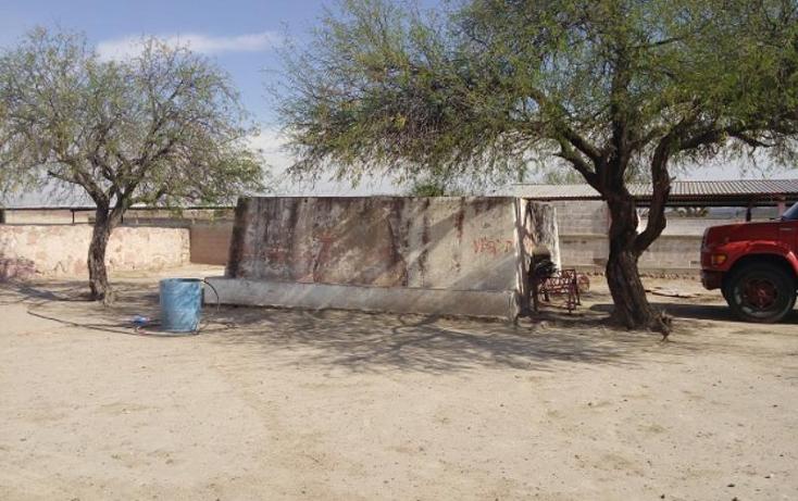 Foto de rancho en venta en  nonumber, san nicol?s de los jassos, san luis potos?, san luis potos?, 1740280 No. 02