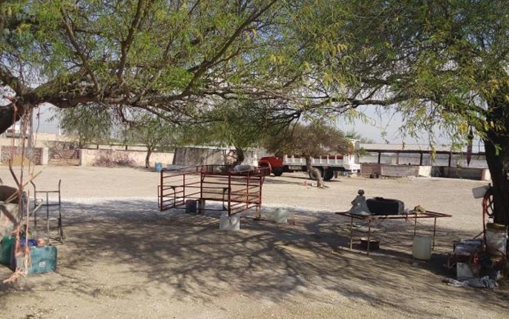 Foto de rancho en venta en  nonumber, san nicol?s de los jassos, san luis potos?, san luis potos?, 1740280 No. 06