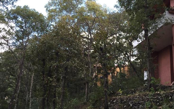 Foto de terreno habitacional en venta en  nonumber, san nicol?s, san crist?bal de las casas, chiapas, 1647804 No. 05