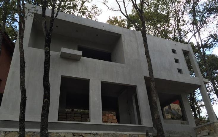 Foto de terreno habitacional en venta en  nonumber, san nicol?s, san crist?bal de las casas, chiapas, 1647804 No. 06