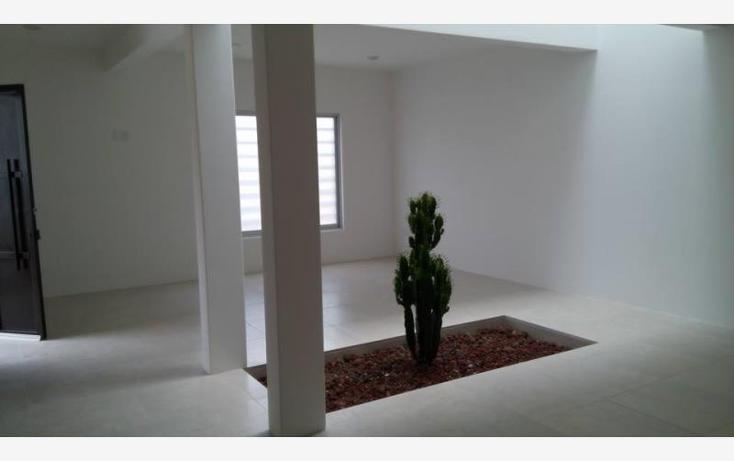 Foto de casa en venta en  nonumber, san pablo etla, san pablo etla, oaxaca, 2010902 No. 04