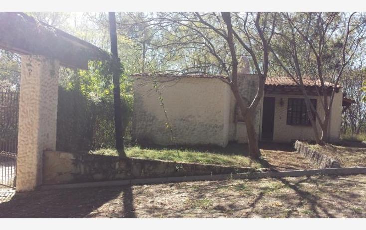 Foto de casa en venta en  nonumber, san pablo etla, san pablo etla, oaxaca, 779839 No. 05