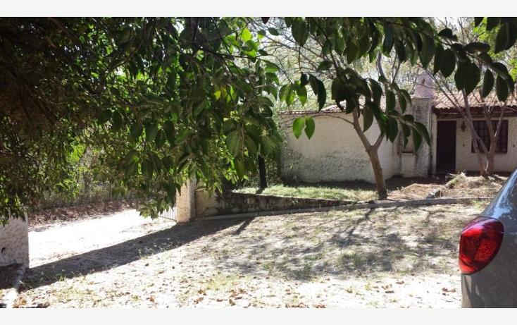 Foto de casa en venta en  nonumber, san pablo etla, san pablo etla, oaxaca, 779839 No. 12