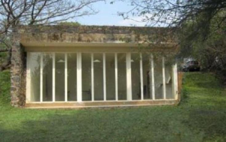 Foto de casa en venta en  nonumber, san pedro, tepoztlán, morelos, 1650230 No. 02