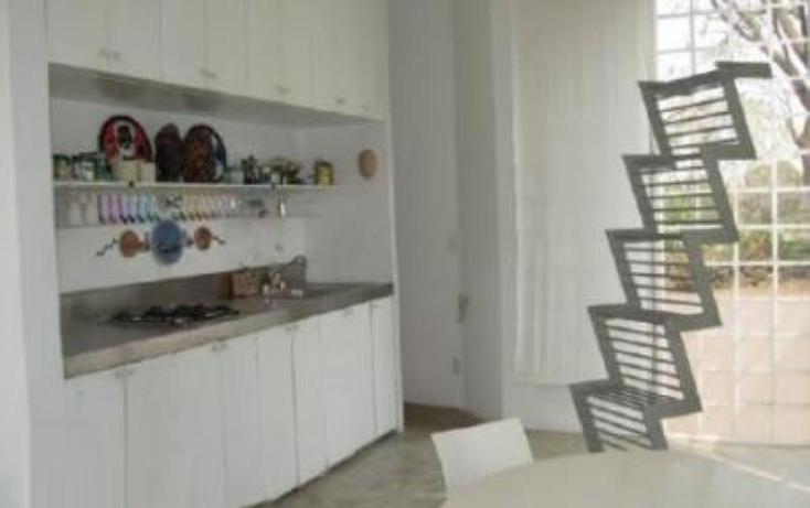 Foto de casa en venta en  nonumber, san pedro, tepoztlán, morelos, 1650230 No. 03