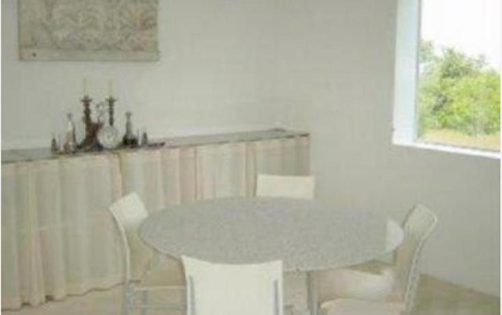 Foto de casa en venta en  nonumber, san pedro, tepoztlán, morelos, 1650230 No. 04