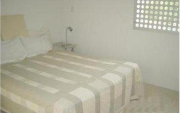 Foto de casa en venta en  nonumber, san pedro, tepoztlán, morelos, 1650230 No. 07
