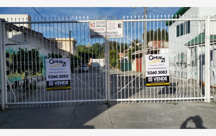 Foto de casa en venta en  nonumber, san pedro, texcoco, méxico, 1437489 No. 01