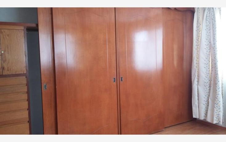 Foto de casa en venta en  nonumber, san pedro, texcoco, méxico, 1437489 No. 07