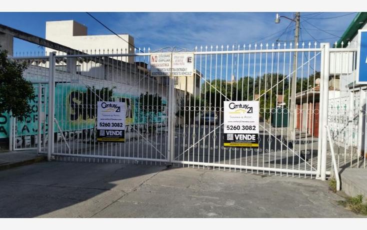 Foto de casa en venta en  nonumber, san pedro, texcoco, méxico, 1437489 No. 10