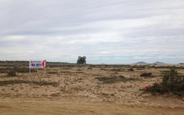 Foto de terreno comercial en venta en  nonumber, san quint?n, ensenada, baja california, 1649840 No. 06