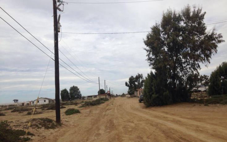 Foto de terreno comercial en venta en  nonumber, san quint?n, ensenada, baja california, 1649840 No. 10
