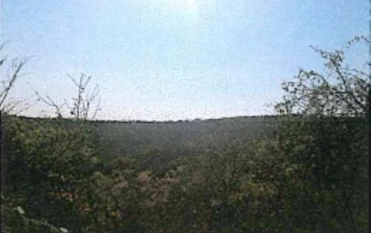 Foto de terreno habitacional en venta en  nonumber, san rafael zaragoza, tlaltizapán de zapata, morelos, 910667 No. 02