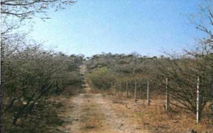 Foto de terreno habitacional en venta en  nonumber, san rafael zaragoza, tlaltizapán de zapata, morelos, 910667 No. 03