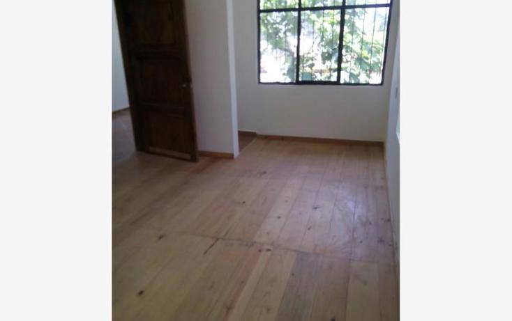 Foto de casa en venta en  nonumber, san ramón, san cristóbal de las casas, chiapas, 1980264 No. 07