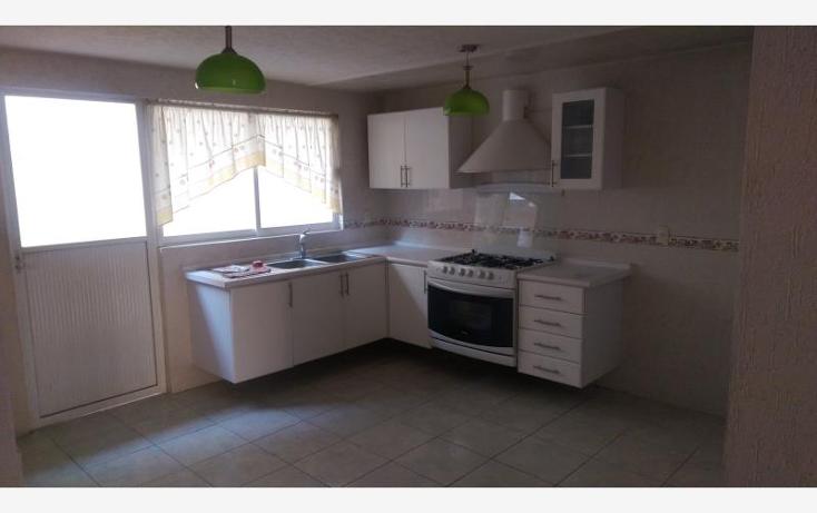 Foto de casa en venta en  nonumber, san salvador, metepec, m?xico, 1668316 No. 04