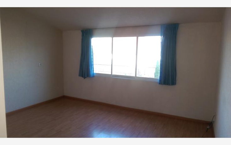 Foto de casa en venta en  nonumber, san salvador, metepec, m?xico, 1668316 No. 05