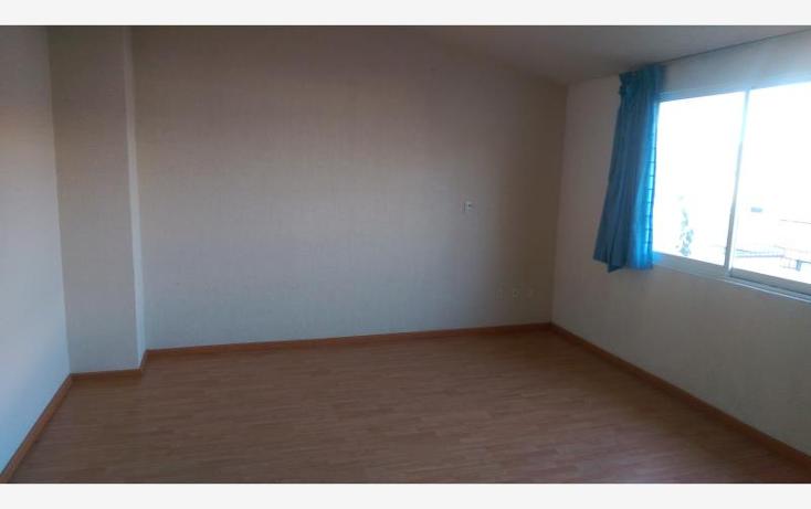 Foto de casa en venta en  nonumber, san salvador, metepec, m?xico, 1668316 No. 06