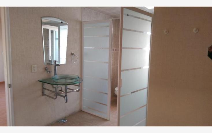 Foto de casa en venta en  nonumber, san salvador, metepec, m?xico, 1668316 No. 08
