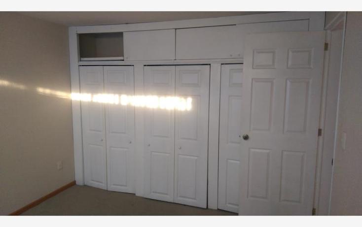 Foto de casa en venta en  nonumber, san salvador, metepec, m?xico, 1668316 No. 10