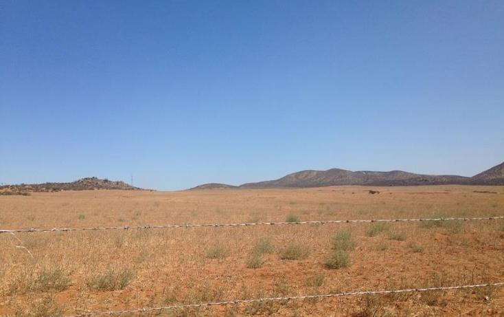 Foto de terreno comercial en venta en  nonumber, san vicente, ensenada, baja california, 1441035 No. 04