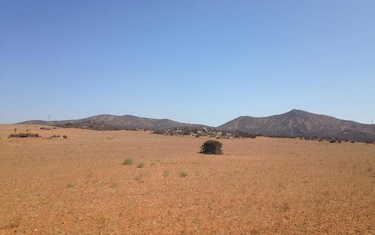 Foto de terreno comercial en venta en  nonumber, san vicente, ensenada, baja california, 1441035 No. 11