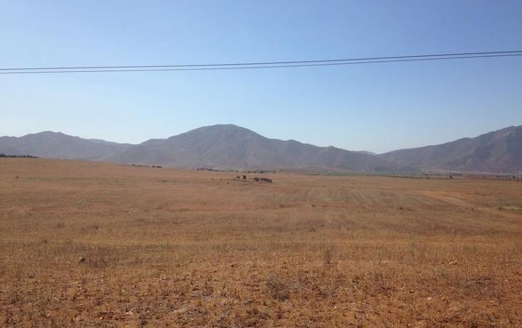 Foto de terreno comercial en venta en  nonumber, san vicente, ensenada, baja california, 1441035 No. 13