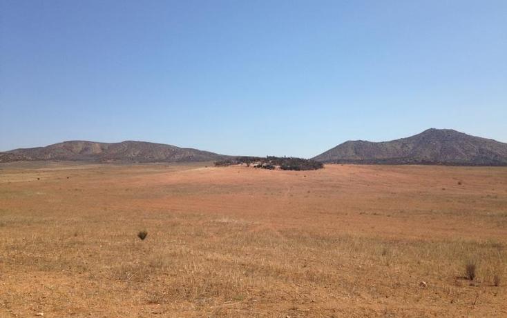 Foto de terreno comercial en venta en  nonumber, san vicente, ensenada, baja california, 1441035 No. 16