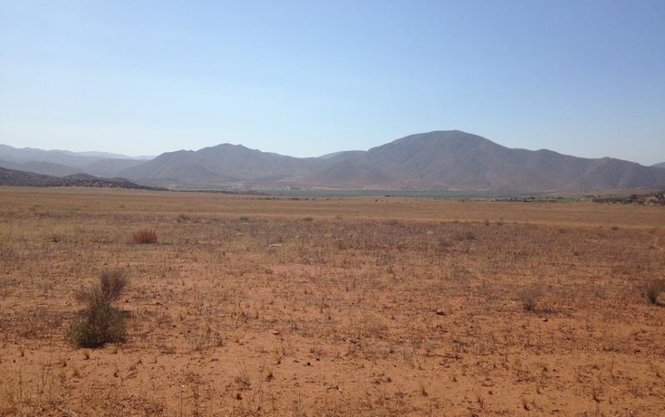 Foto de terreno comercial en venta en  nonumber, san vicente, ensenada, baja california, 1441035 No. 17