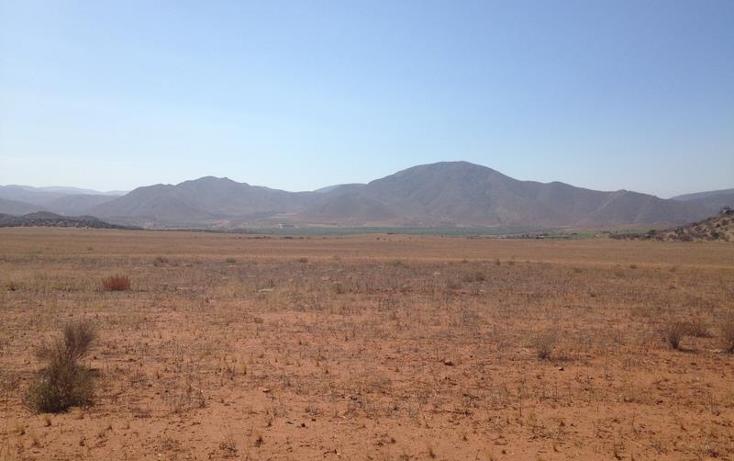 Foto de terreno comercial en venta en  nonumber, san vicente, ensenada, baja california, 1441035 No. 18