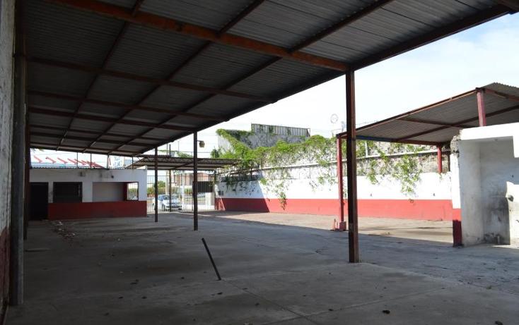 Foto de terreno comercial en venta en  nonumber, sanchez celis, mazatl?n, sinaloa, 2045978 No. 05