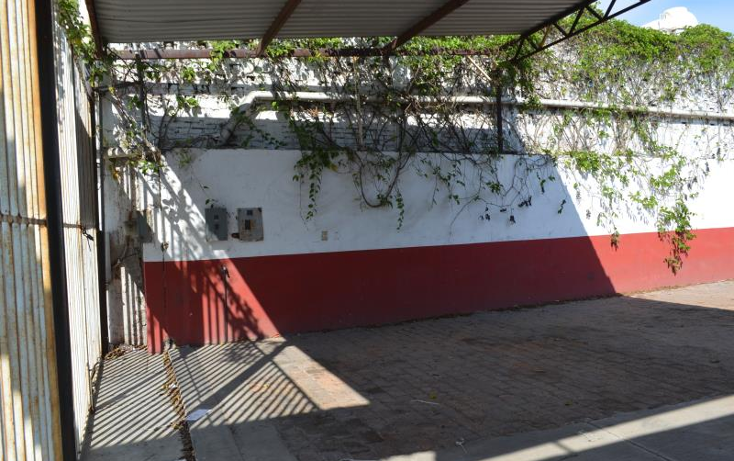 Foto de terreno comercial en venta en  nonumber, sanchez celis, mazatl?n, sinaloa, 2045978 No. 08