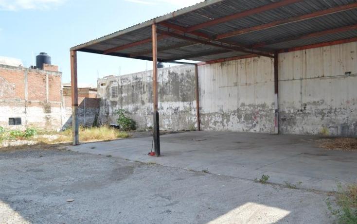 Foto de terreno comercial en venta en  nonumber, sanchez celis, mazatl?n, sinaloa, 2045978 No. 13