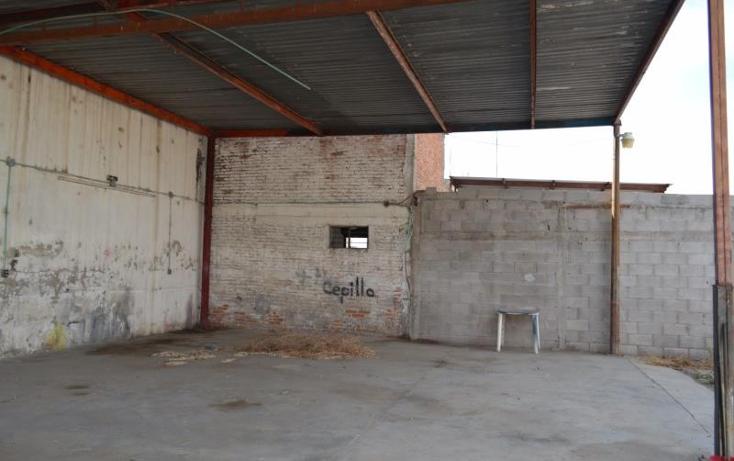 Foto de terreno comercial en venta en  nonumber, sanchez celis, mazatl?n, sinaloa, 2045978 No. 15