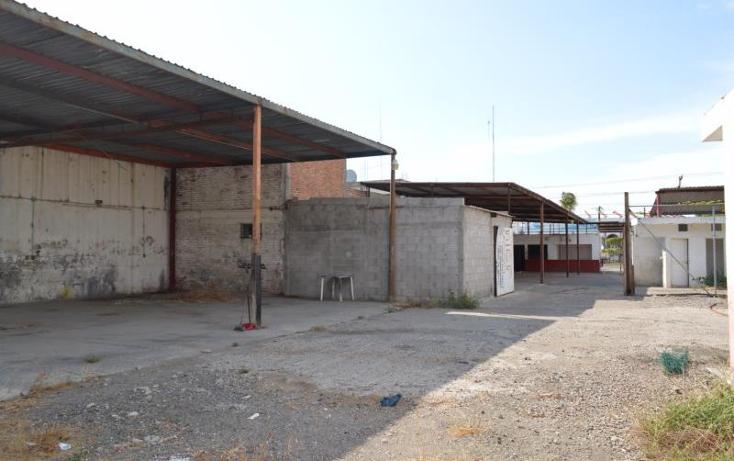 Foto de terreno comercial en venta en  nonumber, sanchez celis, mazatl?n, sinaloa, 2045978 No. 17