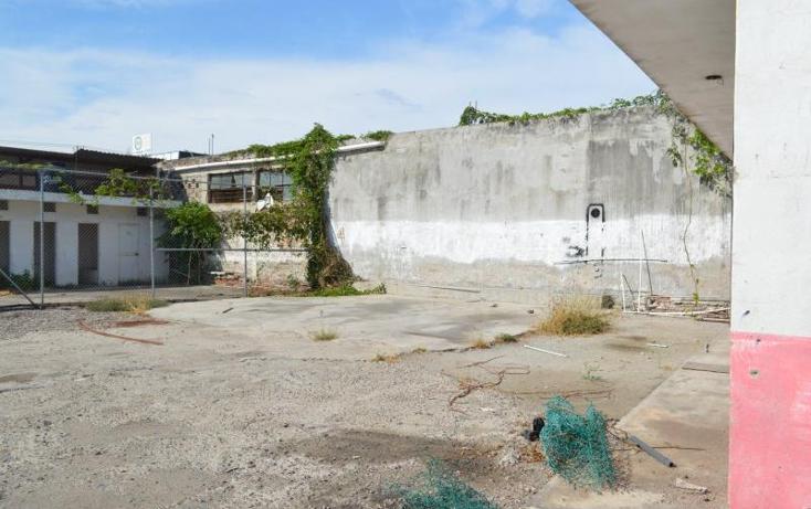 Foto de terreno comercial en venta en  nonumber, sanchez celis, mazatl?n, sinaloa, 2045978 No. 20