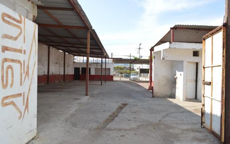 Foto de terreno comercial en venta en  nonumber, sanchez celis, mazatl?n, sinaloa, 2045978 No. 25