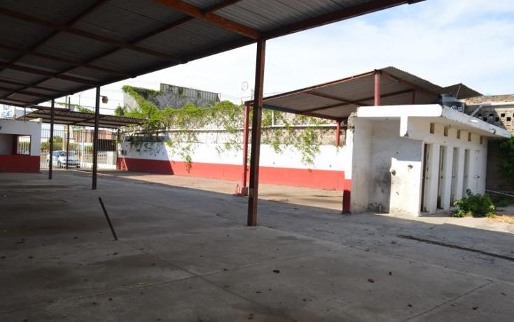 Foto de terreno comercial en venta en  nonumber, sanchez celis, mazatl?n, sinaloa, 2045978 No. 27