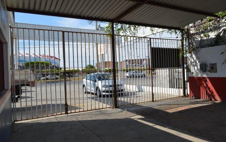 Foto de terreno comercial en venta en  nonumber, sanchez celis, mazatl?n, sinaloa, 2045978 No. 33