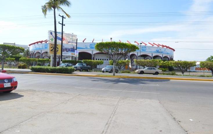 Foto de terreno comercial en venta en  nonumber, sanchez celis, mazatl?n, sinaloa, 2045978 No. 35