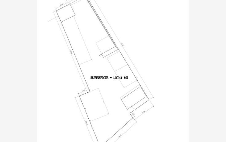 Foto de terreno comercial en venta en  nonumber, sanchez celis, mazatl?n, sinaloa, 2045978 No. 40