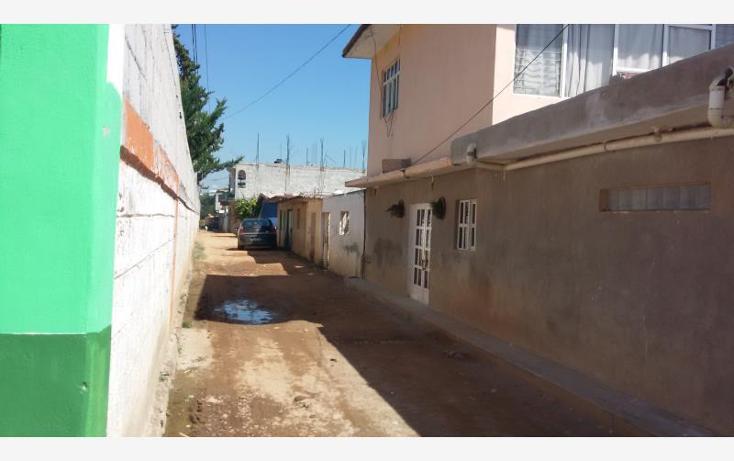 Foto de casa en venta en  nonumber, santa ana ahuehuepan, tula de allende, hidalgo, 1752580 No. 04